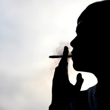 A cigizés pszichológiája - jegyzetek, tapasztalatok