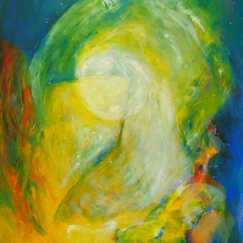 A feltámadásról másképpen. Szellemi öröklődés II.
