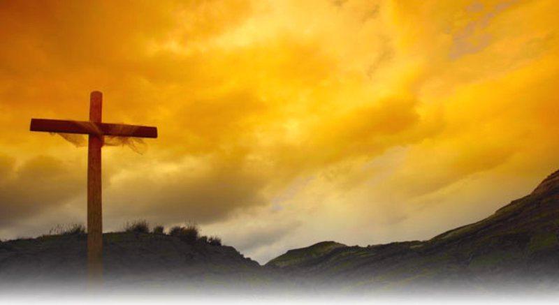 A játék komolysága - 9 kiemelés a kereszténységről Hamvas Béla nyomán