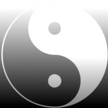 A létezést működtető két alapminőség