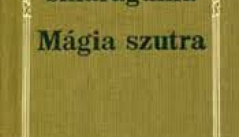ANGYAL ISTVÁN FERENC ÖT SZUTRA
