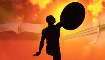 Az igazságért való harc, a közlés és információcsere fontosságáról