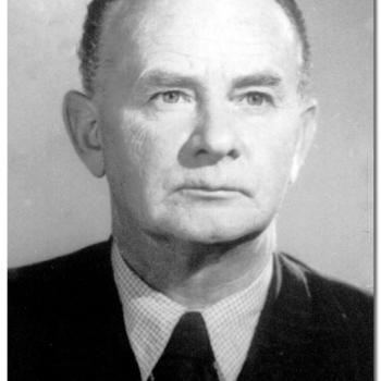 Buji Ferenc: A görögségtől a kereszténységig