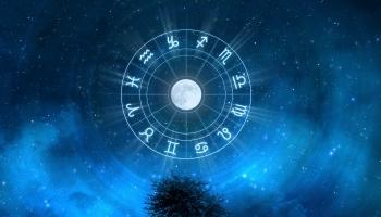 Csillagjegyek parancsolatai