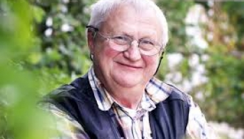 Czakó Gábor: A szűkös nemzeti naci...