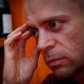 Danyi Zoltán: Bizonytalan tekintetek– avagy a Bizonyos tekintetben