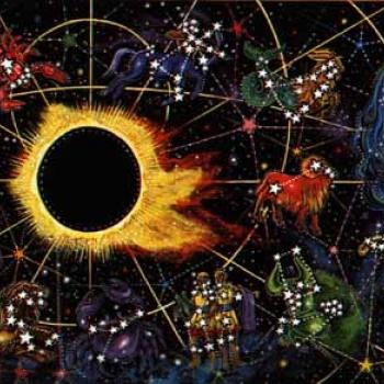 EGYsÉGes asztrológia