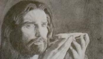 Faragó Ferenc: Ki nem volt Jézus?
