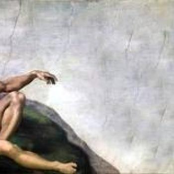 Faragó Ferenc: Az ateizmus kórtana...