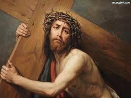 Faragó Ferenc: Keresztény volt-e Jézus?