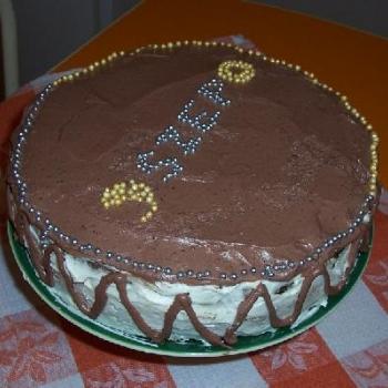 Négy év - születésnapi megemlékezés