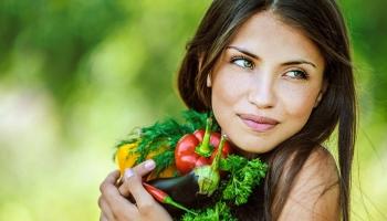 Interjú a fák alatt - 11 rész - A táplálkozásról