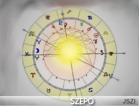 Interjú a fák alatt - 3 rész - értekezés az asztrológiáról