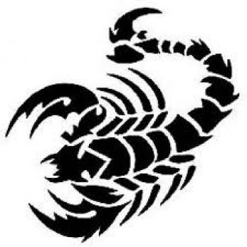 Interjú a Skorpió-karmáról