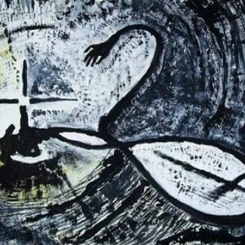 Kereszt és keresztelés II