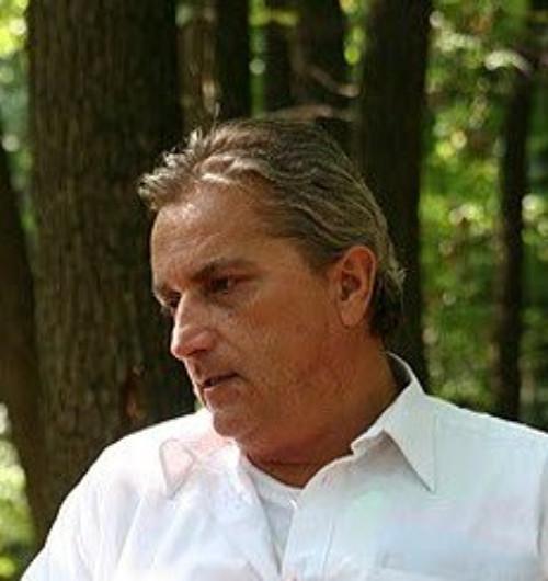 Kőszegi Lajos: Hamvas Béla - az inotai raktáros
