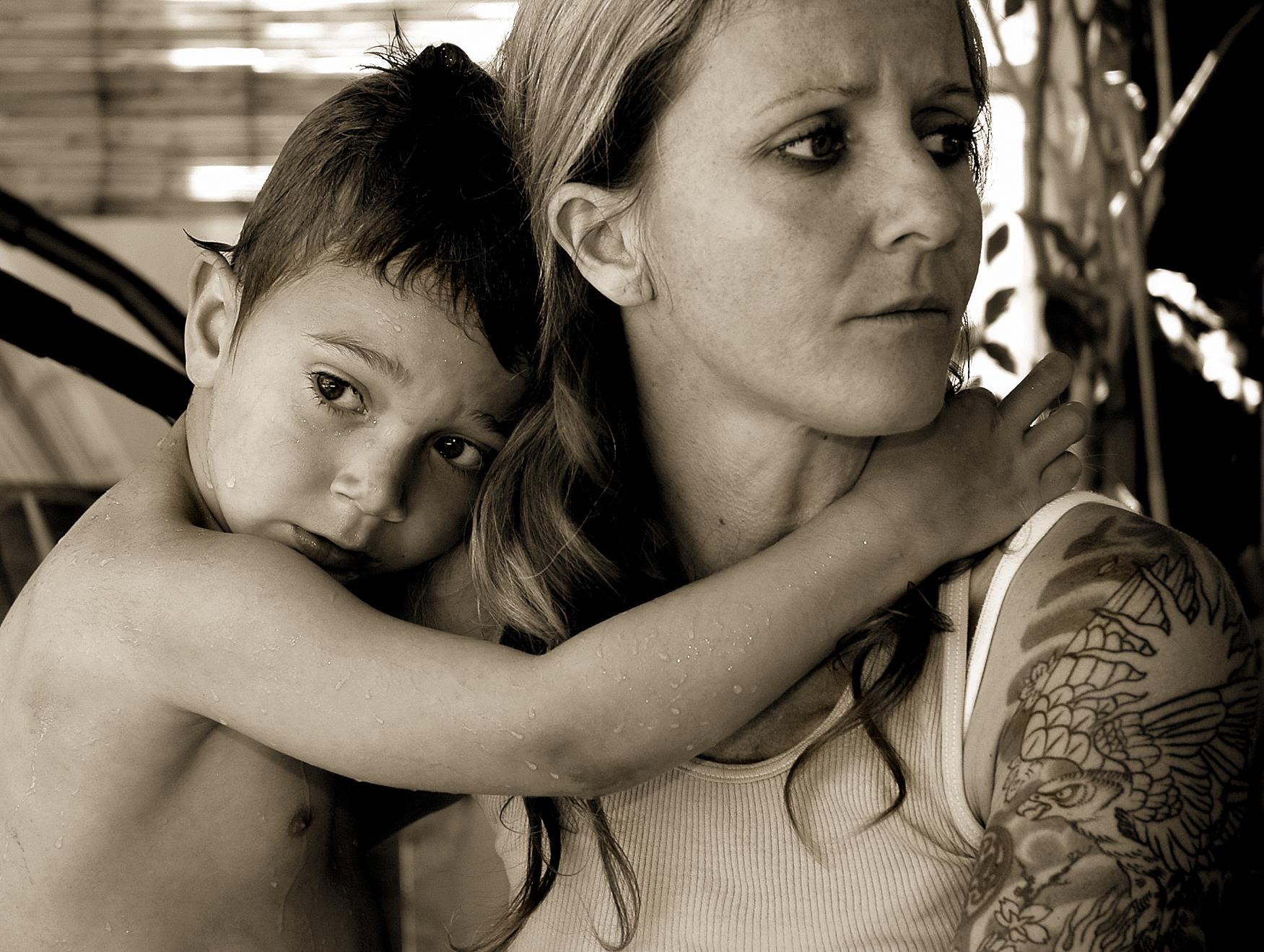 Kozma Szilárd: Az anyai ági női felmenőktől öröklődő karma-programok - bevezető