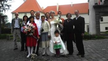 Kozma Szilárd: Az elköteleződéstől való félelem, a hamis szabadság és az az anarchia karma programja