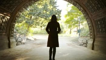 Kozma Szilárd: Személyiség és férfiasság ellenes karma program