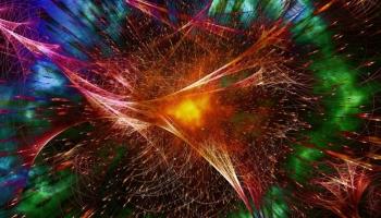Kvantumfizika és a felelősség