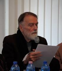 Miklóssy Endre: A Karnevál filozófiája