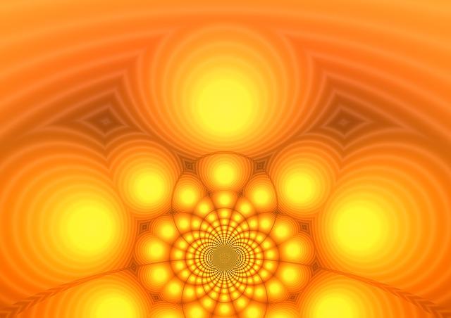 Mozgás, tevékenységek és spiritualitás.