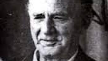 Orcsik Roland: A magány politikája...