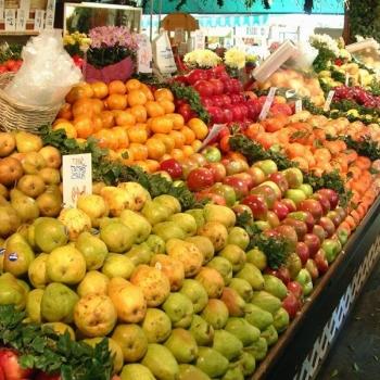 Üzleti hazugságok a táplálkozás terén